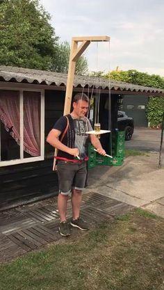 # Trinkspiel Dutch Style Jokes # The post Trinkspiel Dutch Style Jokes # appeared first on Werkstatt ideen. Diy Yard Games, Diy Games, Backyard Games, Outdoor Games, Outdoor Fun, Garden Games, Photo Games, Wood Games, Family Games