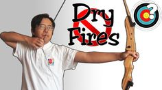Archery | Why You Shouldn't Dry Fire