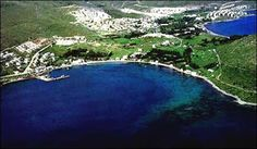 Turkey, the name conjures up images of stately palaces, grand mosques, exquisitely woven carpets, hamams or Turkish baths where you are pamp...