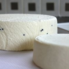 Cheese Archives - A Canadian Foodie Asiago Cheese, Artisan Cheese, How To Make Cheese, Challenges