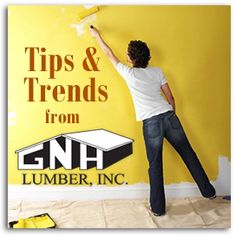 tips&trends GNH