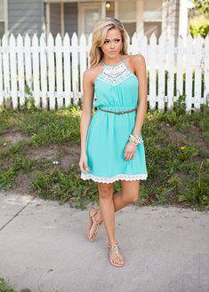 5a502875d705 Lovable Lady Dress Jade Modern Vintage Boutique