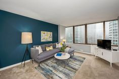 Whether you are looking for a studio, convertible, one, or two bedroom apartment home, we've got options! #NowLeasing #ArriveStreeterville #ChicagoIL #Apartments Two Bedroom Apartments, Luxury Apartments, Apartment Communities, Convertible, Studio, Home Decor, Infinity Dress, Decoration Home, Room Decor