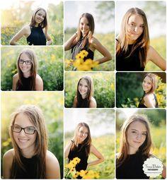 Rachel, 2015 Senior, Free State High, Lawrence, Kansas #TrinaBakerPhotography #SeniorPortraits http://trinabakerphotography.com