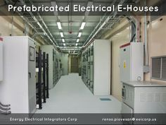 Prefabricated Electrical E-houses Africa. Prefabricated Electrical E-houses Argentina. Prefabricated Electrical E-houses Australia. Prefabricated Electrical E-houses Brazil. Prefabricated Electrical E-houses Canada. Prefabricated Electrical E-houses Caribbean. Prefabricated Electrical E-houses Central America. Prefabricated Electrical E-houses Europe. Prefabricated Electrical E-houses Mexico. Prefabricated Electrical E-houses USA.