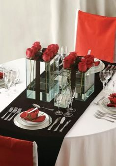 148 Best Valentines Day Table Decor Images Harvest Table