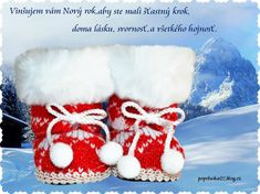 P.F.2019-GIF Christmas Stockings, Holiday Decor, Home Decor, Profile, Interior Design, Home Interiors, Decoration Home, Interior Decorating, Home Improvement