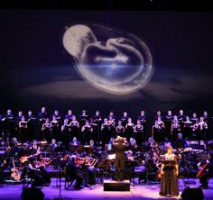 Fotos van Die Skepping 'n Oratorium Van, Concert, Vans, Recital, Concerts, Festivals