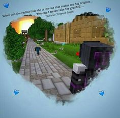 I cry every time Garroth walks away from Aphmau OMG JUST TELL HER HOW YOU FEEL!!!! GRRR!!!