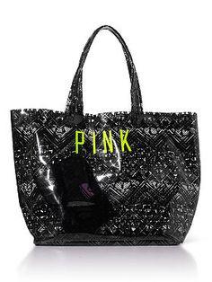 39ad4baf1a1 52 Best PINK bags images   Victoria secret pink, Pink bags, Pink ...