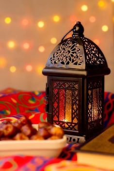 Stay tuned for Our Ramadan Collection 🌙🥰😍.Stay tuned for Our Ramadan Collection 🌙🥰😍 Ramadan Crafts, Ramadan Decorations, Light Decorations, Islamic Images, Islamic Pictures, Photo Ramadan, Ramadan Dp, Ramadan Wishes, Muslim Ramadan