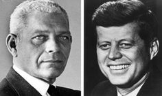 LGBT History Month: The Gay Man Charged in the Assassination of JFK