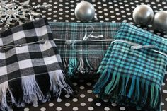 Flannel-and-Fringe-scarf-after-5