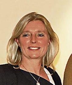 Nancy Voke