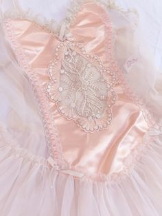Isabel Pink And Vintage