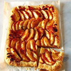 20 sweet and savoury apple recipes - Chatelaine
