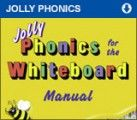 ASSESSMENT: The Jolly Phonics program provides assessments for teachers to use when assessing students' letter-sound correspondence.