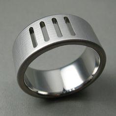 https://Diamond-engagement-wedding-rings.blogspot.com     https://www.facebook.com/Diamond.rings.jewellery?ref=tn_      https://twitter.com/rings_2013
