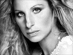Barbra Streisand is proof that it is possible with the help of moderate non-invasive cosmetic surgery procedures. Description from surgerystars.com. I searched for this on bing.com/images