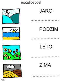 Pro Šíšu Montessori, Projects To Try, Blog, Autism, Blogging