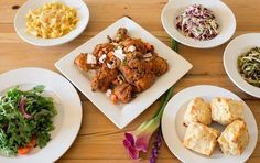 Chicago's 30 Best Dining Deals and Discounts | happy hour - Zagat