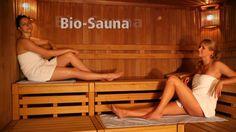 """das blau St. #Ingbert Imagefilm """"Sauna und Wellness""""  #Saarland das blau St. #Ingbert Imagefilm """"Sauna und Wellness"""" von simplon. St. #ingbert #Saarland http://saar.city/?p=29731"""