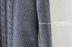 Men Sweater, Pullover, Sweaters, Fashion, Moda, La Mode, Sweater, Sweater
