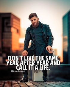 Check out latest collection of 50 inspirational and motivational quotes and sayings of the day. These inspiring quotes and sayings will motivate and inspire you each and every moment of your life. Motivational Quotes For Men, Boy Quotes, Wisdom Quotes, True Quotes, Positive Quotes, Inspirational Quotes, Funny Quotes, Mindset Quotes, Attitude Quotes