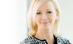 Coprésidente de Groupe Germain Hospitalité, Mme Christiane Germain est l'âme derrière le concept expérientiel des établissements Germain.