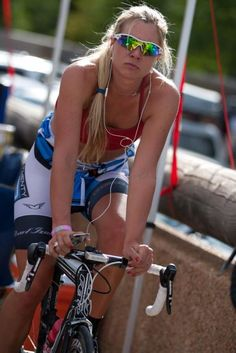 Alison Tetrick cyclist | Alison Tetrick-Starnes (Peanut Butter & Co/Team Twenty12) found ...