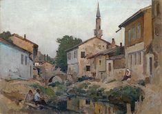 MacDougall's Fine Art Auctions