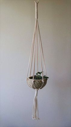 Hey, I found this really awesome Etsy listing at https://www.etsy.com/ca/listing/511255480/macrame-plant-hanger-o-plant-hanger-o