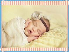 «Το νανούρισμα της πεταλούδας» απο τον Αλκίνοο Ιωαννίδη Baby Girl Birth Announcement, Baby Thank You Cards, Art, Art Background, Kunst, Performing Arts