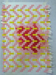 Helle_Gråbæk_and_Maria_Kirk_Mikkelsen_Paper_Weaving_and_Filter_Patterns_04