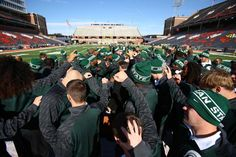 The Spartans are ready to take on Illinois at Memorial Stadium