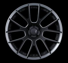 10 Safe Cool Tips: Car Wheels Rims Ferrari 458 car wheels photography.Car Wheels Design old car wheels dads.Old Car Wheels Dads. Rims For Cars, Rims And Tires, Ford Mustang Car, Ford Mustangs, Automotive Rims, Sky Car, Jdm Wheels, Rat Rod Cars, Wheel Logo