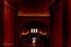fotos de bodas y novios en Roma