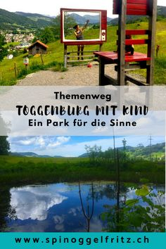 Happy Kids, Days Out, Games For Kids, Switzerland, Trail, Places To Visit, To Go, San, Outdoor