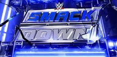 WWE Smackdown comes to Dallas August 30th at the AAC