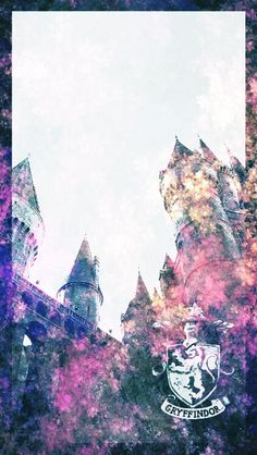Gryffindor Harry Potter Hogwarts Wallpaper lock screen