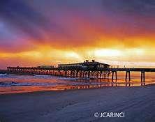 Datona Beach Sites to See