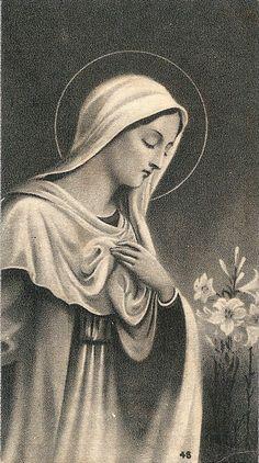. Prayer Cards, Holy Spirit, Catholic, Prayers, Father, Painting, Art, Virgin Mary, Holy Ghost