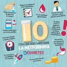 modelo beatties de promoción de la salud diabetes
