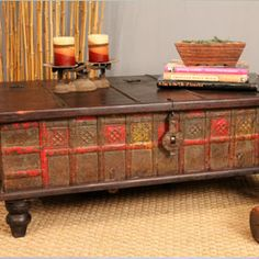 teak wood furniture pune