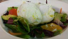 Ricominciamo con le uova in camicia #tommasococo #harmonies #EXCLUSIVEVENT #italianchef #italianfood www.tommasococochef.wordpress.com