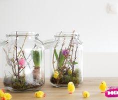 144 Best Feestdagen Pasen Met Kinderen Easter With