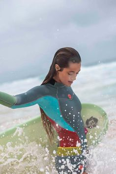 http://www.roxy.com/wetsuits #ROXYwetsuits