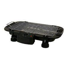 HY9099 Non-Stick Barbecue Grill (Black) | Lazada PH