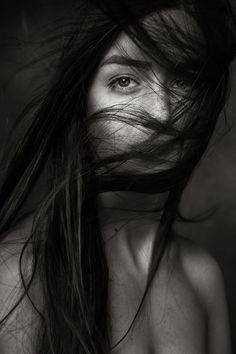 Mohammadreza Rezania - Fashion Photographer  Restless (Capture0055)