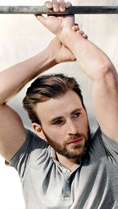 88 Best That's America's Ass images in 2019 | Chris evans captain